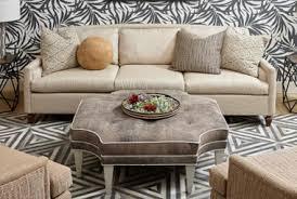 American Made Living Room Furniture - furniture fort wayne rainbow furniture store custom american