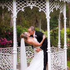 wedding planners charleston sc gallery charleston wedding planner