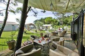 chambres d hotes le bois plage en ré hôtel restaurant spa plaisir le bois plage en ré tarifs 2018