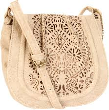 cute over the shoulder purse neutral colors go with every