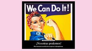 Dia De La Mujer Meme - top 10 los mejores memes del día de la mujer mujer de 10