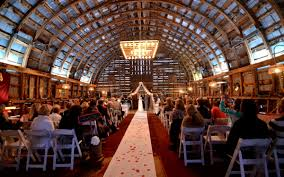 rustic barn u0026 farm wedding venues appalachian farm weddings u0026 events