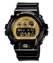 Jam Tangan G Shock Pria Original jam tangan pria original 盪 casio g shock 盪 g shock dw 6900cb 1