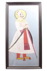 indian miniatures i by peter dunham for natural curiosities