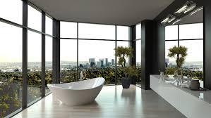master bedroom bathroom designs the master bathroom is the new master bedroom marketwatch