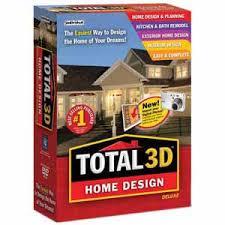 Home Designer Pro 9 0 Download Fry U0027s Electronics