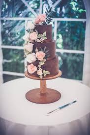 wedding cake archives little bear cakery