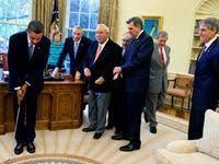 Barack Obama Cabinet Members 200 Best Obama Unmasked Images On Pinterest Barack Obama
