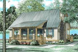 farm house plans farmhouse plan 1 374 square 3 bedrooms 2 bathrooms 110 00310