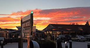 20 best seafood restaurants cape cod photo3 jpg picture of
