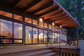 brilliant portland home designers h37 in interior decor home with