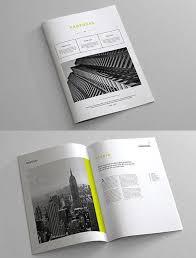 contoh desain proposal keren 13 best proposal template images on pinterest business proposal