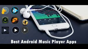 best android player 10 best player apps for android 2017