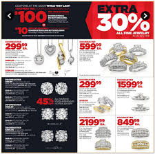 jcpenny black friday jcpenney black friday 2014 ad page 2 of 72 black friday 2016