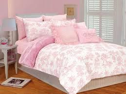 pink and blue girls bedding girls bedroom awesome girls bedroom comforter sets full for
