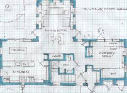 t shaped house floor plans one bedroom l shaped house plans awesome t shape layout ranch