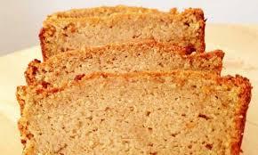 Paleo Bread Recipe Bread Machine 21 Paleo Breads With No Wheat Or Grains Whatsoever Paleo Grubs