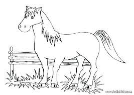 coloring sheets of a horse printable coloring pages horses city chiefs coloring pages horse