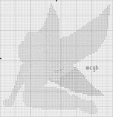 free cross stitch patterns print u2013 free cross stitch patterns