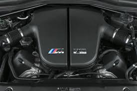 si e auto sport black bmw m5 v10 e60