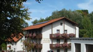 Camping Bad Abbach Hotels Bad Abbach U2022 Die Besten Hotels In Bad Abbach Bei Holidaycheck