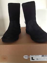 ugg womens boots size 11 uggs size 11 collection on ebay
