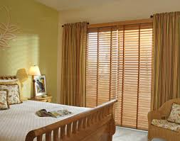 sliding glass door blinds home depot door prominent patio door vertical blinds home depot compelling