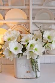 296 best christmas flowers u0026 greenery images on pinterest