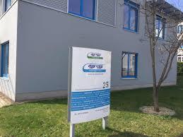 04 Bad Zwickau Jobangebote In Der Gebäudereinigung Tip Top Dienstleistungen