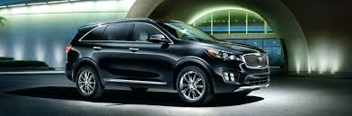 2015 kia sportage wiring diagram accessories parts at u2013 astartup