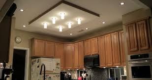kitchen prodigious under cabinet kitchen lighting at lowes