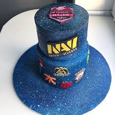themed cakes 9 cool csgo themed cakes bc gb