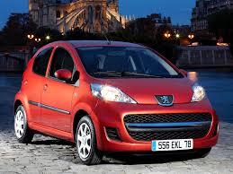 peugeot big cars peugeot 107 5 doors specs 2008 2009 2010 2011 2012 2013