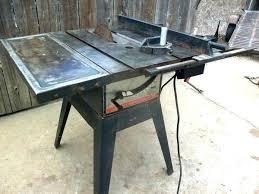 craftsman table saw parts model 113 craftsman table saw parts model 113 craftsman table saw model 113