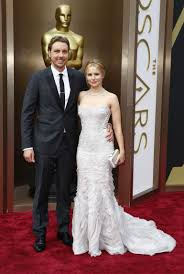 hayden panettiere wedding date soon dress details revealed by