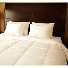 Top Down Comforter Brands Eddie Bauer Down Comforters Shop The Best Deals For Nov 2017