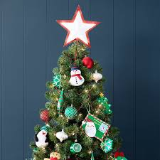 smartness inspiration ornament tree impressive design
