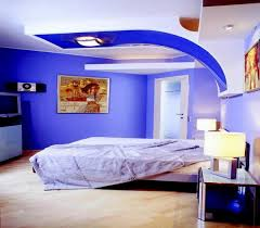 Most Soothing Colors For Bedroom Here Are Completely Relaxing Colors For Bedrooms