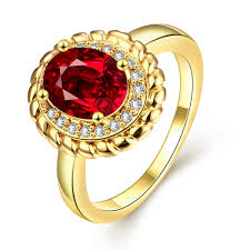 popular cheap gold rings for men buy cheap cheap gold popular india diamond rings buy cheap india diamond rings lots