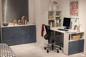 Work Desk Hallway To Home Office 20 Space Savvy Desks For An Ergonomic