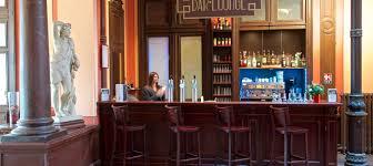 cuisine du bar restaurant salies de béarn l atrium at hotel du parc