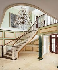 Chandeliers Designs Pictures Classy Chandeliers For Foyers Magnificent Interior Design Ideas