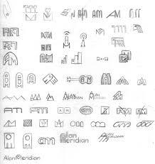 logo design at design lab