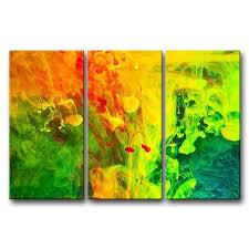 81 best giraffes on canvas images on pinterest giraffes canvas