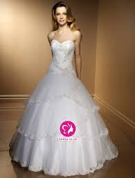 best wedding dress for pear shaped tips on finding wedding dresses for pear shaped wedding