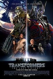 hound transformers the last knight 2017 4k wallpapers 42 best transformers the last knight images on pinterest