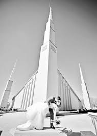 102 best wedding photography images on pinterest marriage