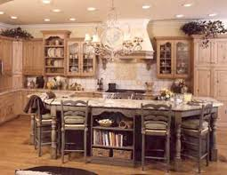 french country kitchen wallpaper video and photos
