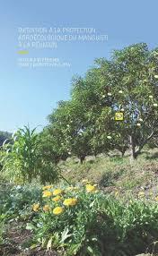 d inition chambre initiation à la protection agroécologique du manguier à la réunion