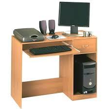 ordinateur de bureau but meuble de bureau but bureau d angle pour ordinateur eyebuy